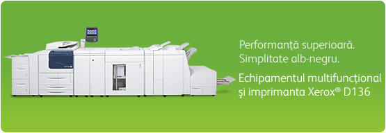 2013_xerox_product_banner_D_136[1]
