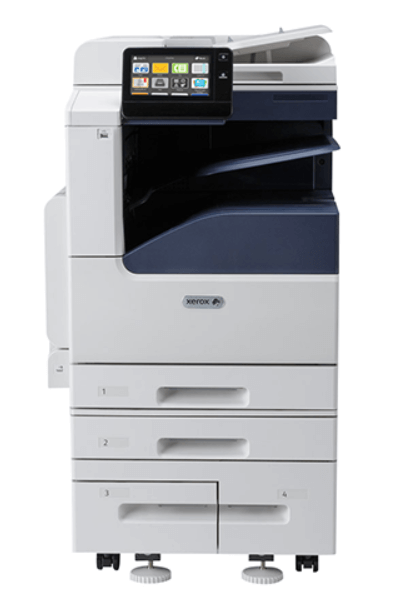 Xerox VersaLink B7025 B7030 B7035