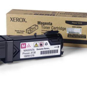 106R01283 toner magenta, 1900p for Phaser 6130