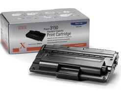 109R00746 standard cartridge 3500p for Phaser 3150