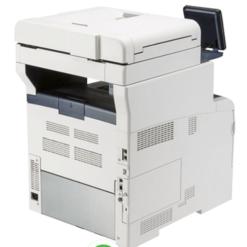 Xerox VersaLink C405
