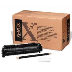 109R00522 maintenance kit 200000p for Phaser 5400