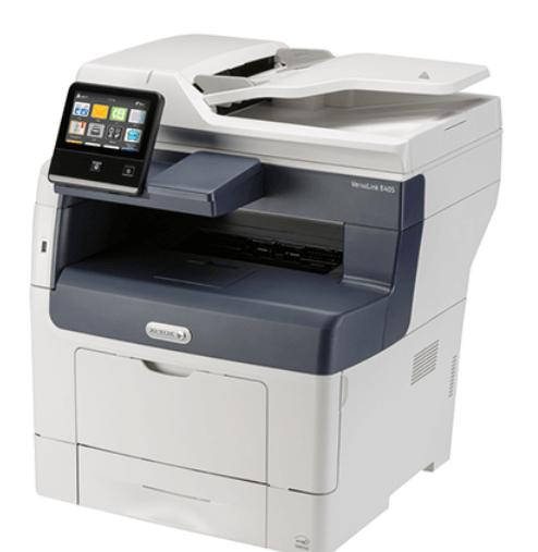 Xerox VersaLink B405