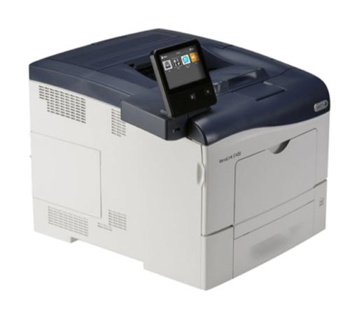 Xerox VersaLink C400