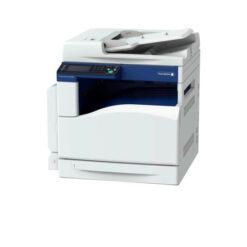 Xerox DocuCentre SC2020, A3