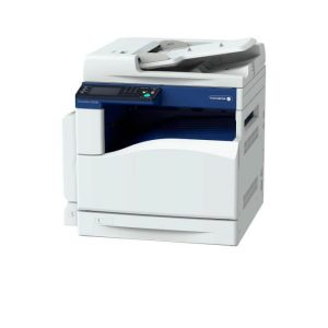 Xerox DocuCentre SC2020, A3