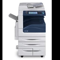 Xerox WorkCentre 7970 A3