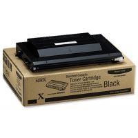 106R00679 toner black 3000p for Phaser 6100