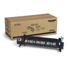 115R00060 fuser 220V, 150000p for WorkCentre 6400