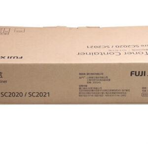 008R13215 Recipient toner rezidual pentru DocuCentre SC2020
