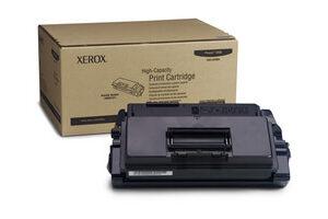 106R01371 Toner capacitate mare pentru  Phaser 3600