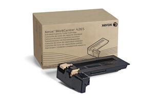 106R03105 Toner capacitate mica pentru WorkCentre 4265