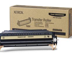 108R00646 Role transfer pentru Phaser 6360