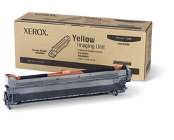 108R00649 Cilindru yellow pentru Phaser 7400