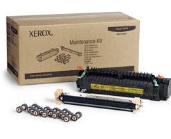 108R00718 Kit mentenanta pentru WorkCentre 4510
