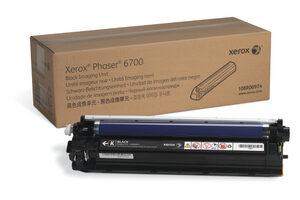 108R00974 Cilindru black pentru Phaser 6700