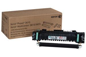 115R00085 Kit mentenanta pentru WorkCentre 3655