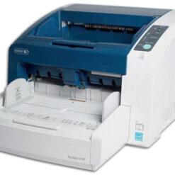 100N02782 Scanner DocuMate 4799+VRS