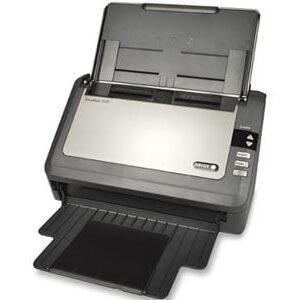 100N02793 Scanner DocuMate 3125