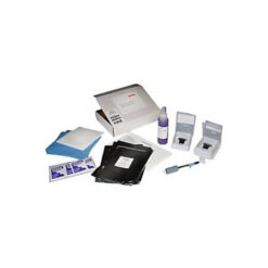 497N01580 Kit mentenanta VisionAid for 3460
