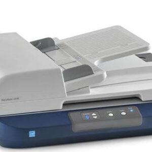 100N02943 Scanner DocuMate 4830i