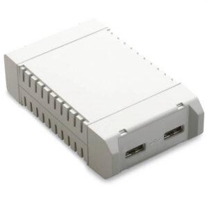 100N02965 Adaptor retea pentru scanner Xerox