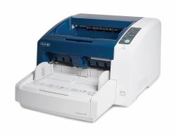 100N02825 Scanner DocuMate 4799
