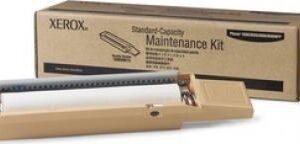 003R98718 Kit mentenanta DocuMate 5XX
