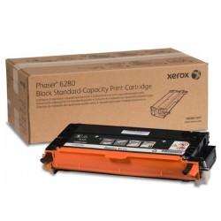 106R01403 Toner capacitate mare black pentru Phaser 6280