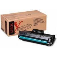 106R01410 Toner pentru  WorkCentre 4250, 4260