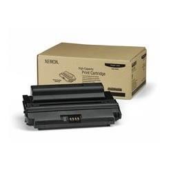 106R01415 Modul de imprimare capacitate mare pentru  Phaser 3435