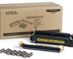 108R00772 Kit mentenenta Phaser 5335