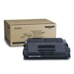 108R00794 Toner capacitate mica pentru Phaser 3635MFP