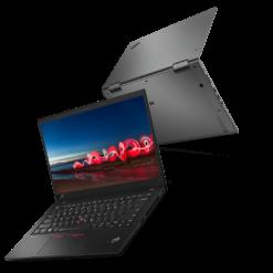 Laptopuri Lenovo