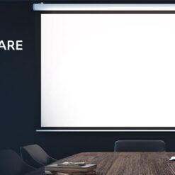 Accesorii videoproiectoare