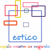 cropped-estico-logo-final-1.png
